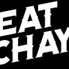 Eat Chay Logo