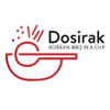 Dosirak Korean BBQ Logo