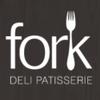 Fork Deli Logo