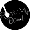 Rock My Bowl Logo