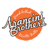 The Arancini Brothers Logo