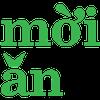 Moi An by City Caphe Logo