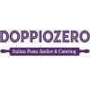 Doppiozero Logo