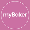 MyBaker Logo