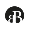 Bianco Bufala Logo