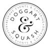 Doggart & Squash Logo
