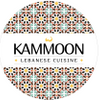 Kammoon Logo