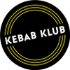 Kebab Klub Logo