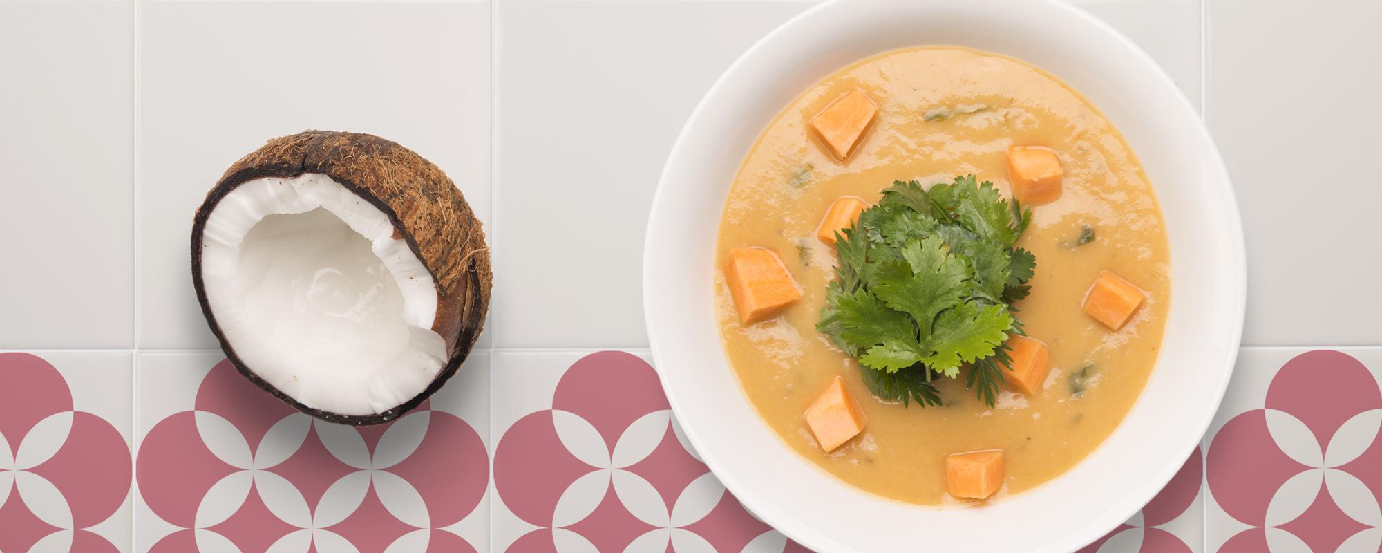 Image of Nusa Kitchen food