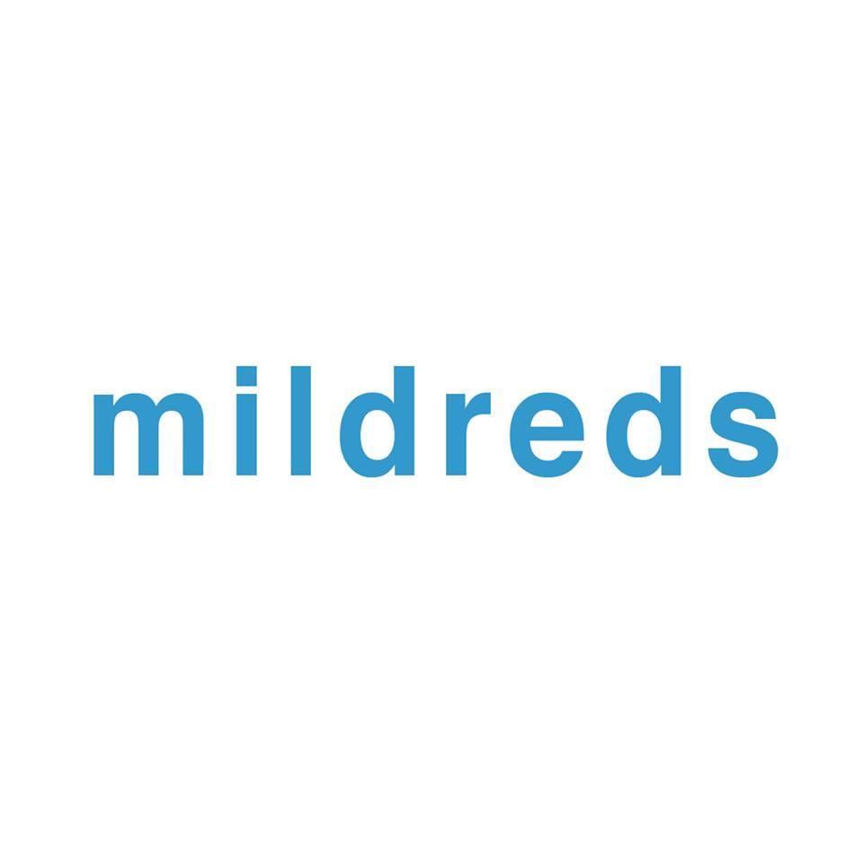 Mildreds Logo