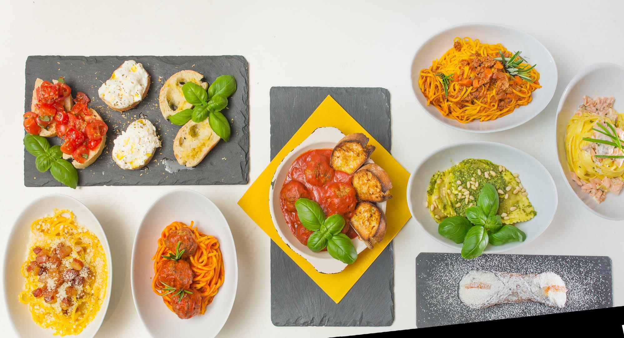 Image of Savure food
